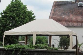Pavillondach
